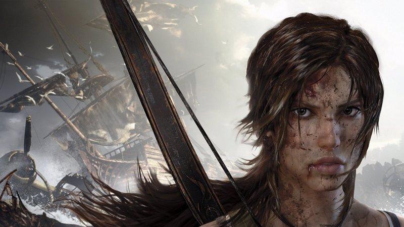 10 Personajes De Videojuegos Que Muestran Como Las Mujeres Son Unas