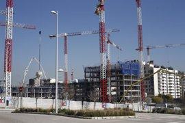 El precio de la vivienda libre sube un 2% en 2016 en Galicia, el mayor alza desde 2008