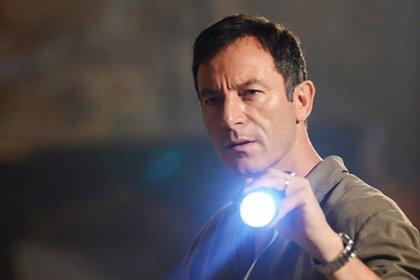 Star Trek: Discovery ficha a su capitán y confirma que será la serie 'trekkie' más revolucionaria