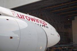 Eurowings ofrece nuevos vuelos a Palma desde Colonia/Bonn y Hamburgo para esta Semana Santa