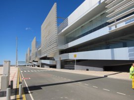 Rivera dará cuenta la próxima semana del cierre del aeropuerto de San Javier y la puesta en marcha de Corvera