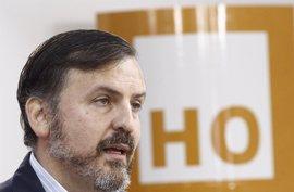 Hazte Oír pedirá ante Interior y Delegación del Gobierno protección policial para su sede y el autobús
