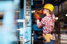 Asturias es la comunidad en el que la brecha salarial entre hombres y mujeres es más acusada