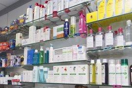 Detenidas dos personas en Hellín por la falsificación masiva de recetas médicas