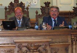 Auto de imputación contra León de la Riva por el caso de la 'comfort letter'