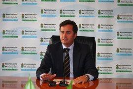 Procesan al alcalde de El Ejido (PP) acusado de falsedad y delito contra la Hacienda Pública