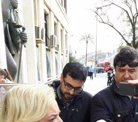 El instructor del caso 'Guardería' archiva las actuaciones por presunta prevaricación