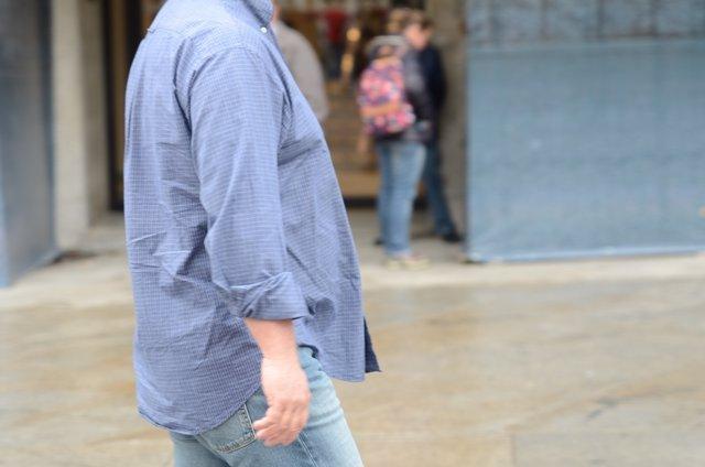 Gordo, gorda, gordos, gordas, obeso, obesos, obesas, obesidad, gordura