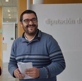 Guzmán Ahumada (IU) aboga por un nuevo ciclo de movilizaciones y por ser un bloque político capaz de disputar el poder