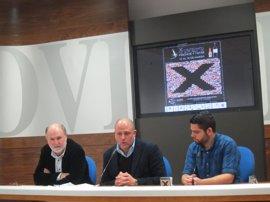 El X Campeonato de Asturias de Pinchos y Tapas contará con 160 establecimientos de hasta 33 concejos