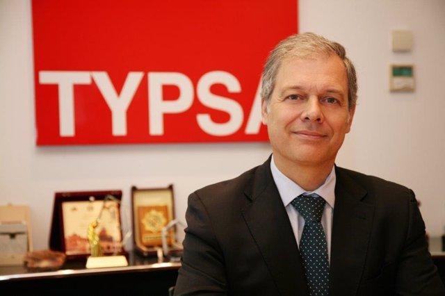 La ingeniería Typsa entra el AVE británico con obras en un contrato de 140 millones