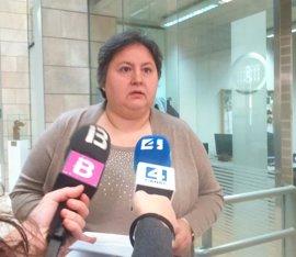 Seijas recupera una iniciativa sobre rescate farmacológico que ya defendió con Podemos
