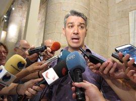 Militantes de 'Podemos' La Rioja inician una campaña de apoyo a Cantabrana y piden dimisión del Consejo Autonómico