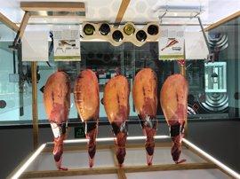 Las aportaciones del diseño a la cocina centran en el Museu del Disseny una exposición