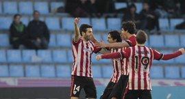 """Susaeta: """"Si queremos engancharnos arriba tenemos que ganar el derbi"""""""