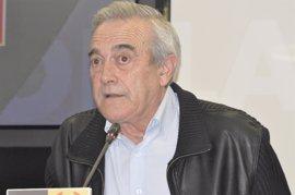 """El PSOE llama a la """"responsabilidad"""" para aprobar el techo de gasto y agilizar los Presupuestos"""