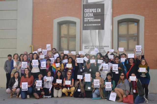 III Internet Freedom Festival pone de relieve la necesaria perspectiva de género