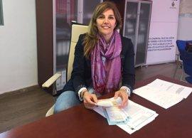 El Ayuntamiento de Santa Cruz de Tenerife elaborará un plan de gestión del patrimonio municipal