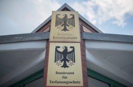 Alemania, cada vez más en el punto de mira de Estado Islámico, según servicios de Inteligencia