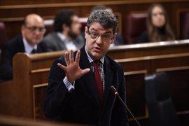 El PP responde al PSOE que ya cumple el Plan del Carbón