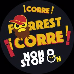 Forrest Corre