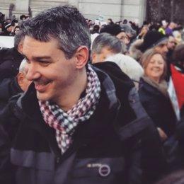 Germán Cantabrana