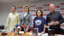 """CC.OO. advierte del aumento de la """"precariedad"""" laboral en el sector turístico"""