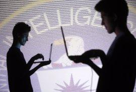 EEUU conocía la brecha de seguridad en la CIA desde 2016