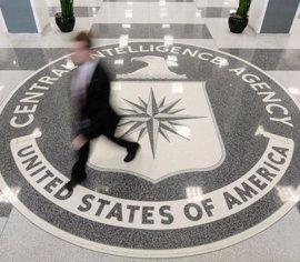 La CIA y el FBI abren una investigación criminal por las últimas filtraciones a Wikileaks