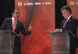 Iván Zuluaga suspende su precandidatura a las elecciones de Colombia de 2018 por su vinculación a Odebrecht
