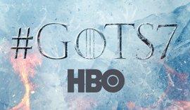 Juego de Tronos: Hielo y fuego en el póster oficial de la 7ª temporada