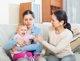 Pautas para cuidar a un familiar con depresión
