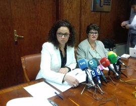 La Agencia Tributaria de Baleares recauda 41,3 millones de euros en la lucha contra el fraude en 2016