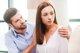 El resentimiento emocional: cómo instaurar una cultura del perdón