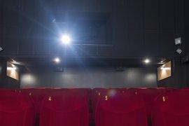 Barcelona, Madrid y Guadalajara son las capitales de provincia con los cines más caros, según FACUA