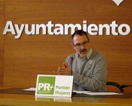 """El PR+ exige la """"reapertura urgente"""" del CCR """"en las mejores condiciones"""""""