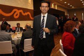 El alcalde de Granada defiende la candidatura a Agencia del Medicamento y pide al Gobierno que no mire sólo al norte