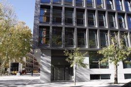 Se niegan a declarar 4 empresarios vinculados con la presunta financiación irregular del PP de Madrid