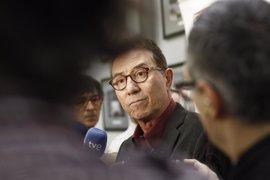 Jaime Cedrún reclama la derogación de la LOMCE y un pacto educativo que dé estabilidad al sistema