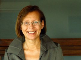 Millet.- Montserrat Tura niega a Daniel Osàcar que ella avalara la legalidad de los convenios
