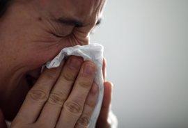 Dos nuevos fallecidos en la última semana por gripe en Extremadura