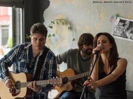 La banda de pop-rock 'Gestido' presenta mañana en la sala Tío Molonio de Valladolid su nuevo disco 'Too many ways'