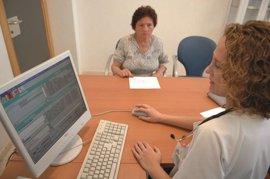 Andalucía se sitúa a la cabeza nacional e internacional en eSalud gracias a su estrategia digital en la práctica clínica