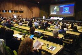 El touroperador Thomas Cook celebrará la próxima semana en Torremolinos su congreso internacional anual