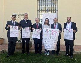 El PTA de Málaga acoge en abril la primera TauRun, carrera de empresas a beneficio de la AECC