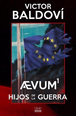 Aevum, Victor Baldoví