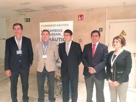 El Govern apuesta por potenciar el sector náutico en Baleares