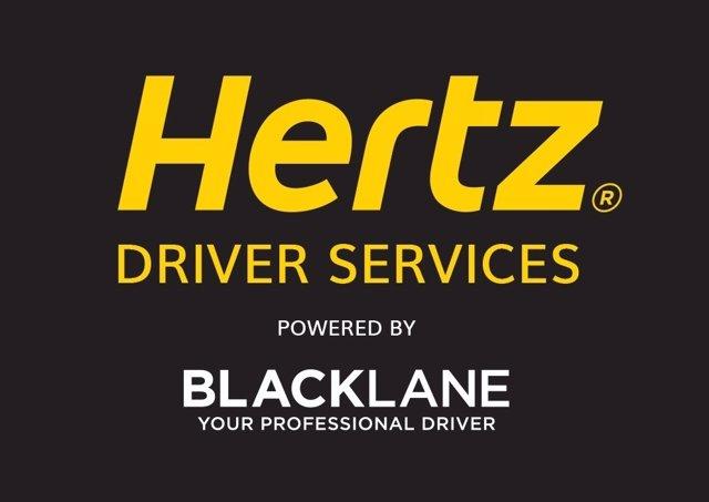 Acuerdo entre Hertz y Blacklane