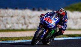 Losail acoge el último ensayo de pretemporada de MotoGP a dos semanas de inicio del Mundial