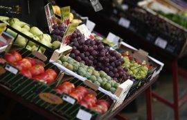 Las ventas del comercio minorista caen un 1,3% en enero